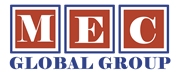 MEC Global Group